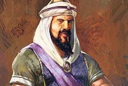 Kadir Mısıroğlu'nun Tarihimizdeki Önemli Şahsiyetlere Yaptığı Hakaretler
