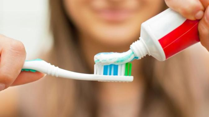 Sağlıklı Ve Temiz Dişler İçin Dikkat Edilmesi Gereken Temel Kurallar