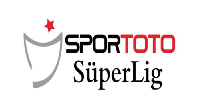 Spor Toto Süper Lig'de 32. Haftanın Maç Programı Nasıl?
