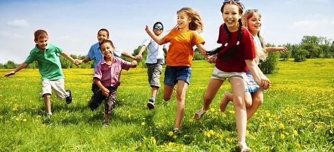 Çocuğunuzla Etkili İletişim ve Bağ Kurmanın İncelikleri
