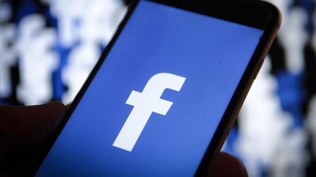Facebook'a 1 Milyon 650 Bin Lira 'Veri İhlali' Para Cezası Kesildi (Kişisel Verileri Koruma Kurulu)