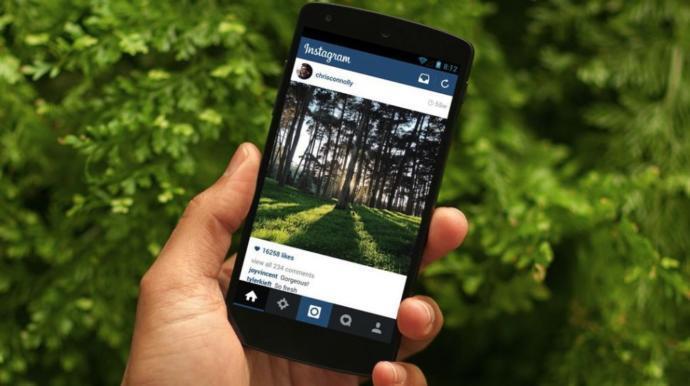 Instagram'dan Bunalanlara Özel Bence: Instagram Hesabı Geçici Olarak Nasıl Devre Dışı Bırakılır ve Nasıl Tamamen Silinir?