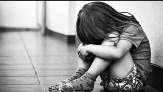 Çocuklarımızı Tacizden Koruma Yöntemleri Nelerdir?