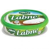 Sütaş labne peyniri 400 gram