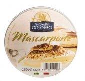 200 gram mascarpone peyniri