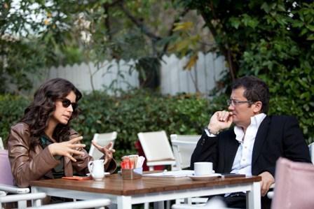 Beren Saat'in Unutamadığı Eski Aşkına Dair En Çarpıcı Yorum Gazeteci Cengiz Semercioğlu'ndan Geldi: 'Kenan'ı Değil Efe'yi Seviyor!'