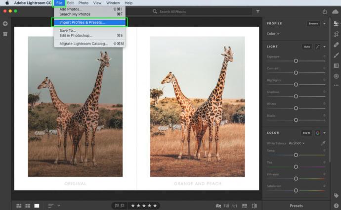 Mutlaka Kullanılmasını Tavsiye Ettiğim Photoshop Programları!