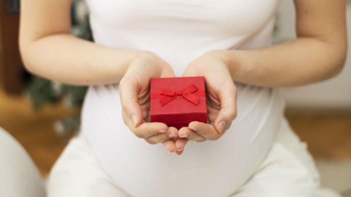 Anne Adaylarını Unutmayalım: Anneler Gününde Alınabilecek Hediyeler