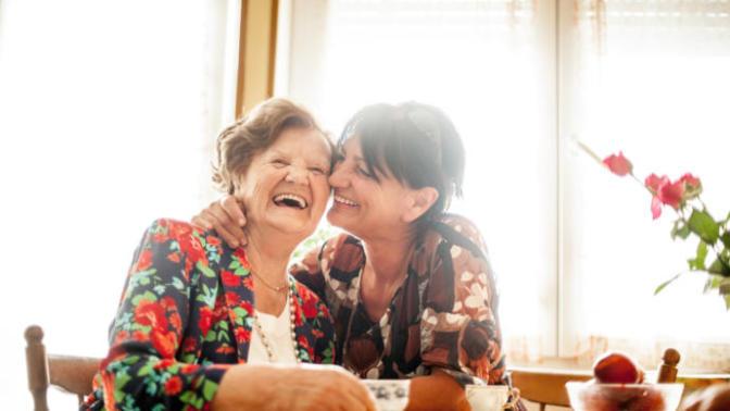 Anneler Günü İçin Küçük Ev Aletleri Hediye Önerileri!