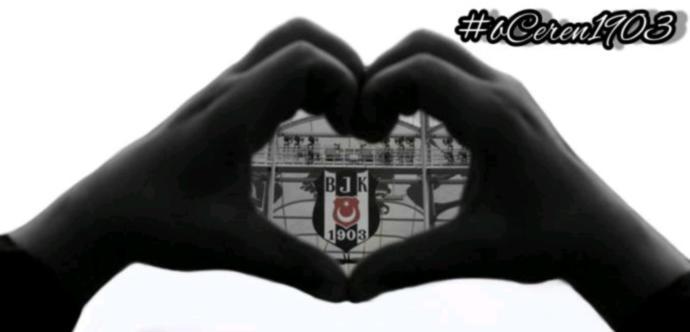 Beşiktaş 2-1 Alanyaspor! Maçta Neler Yaşandı Sizlerle Paylaşıyoruz 📷