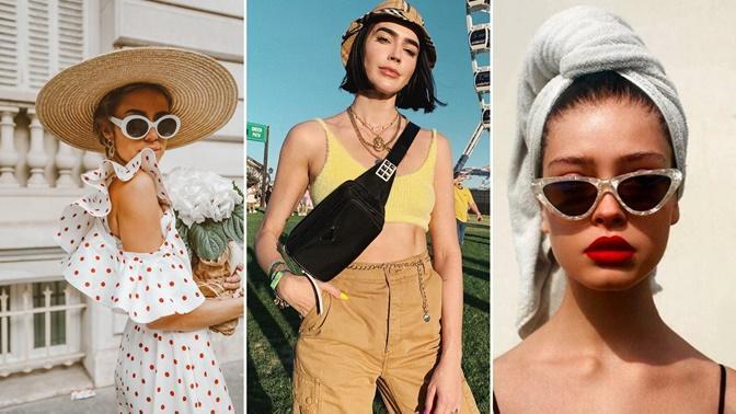 O Zaman Yaz Başlasın: Yaz Aylarında Favoriniz Olacak 5 Aksesuar!