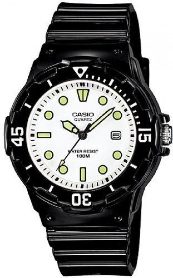 CASIO LRW-200H-7E1VDF KOL SAATİ