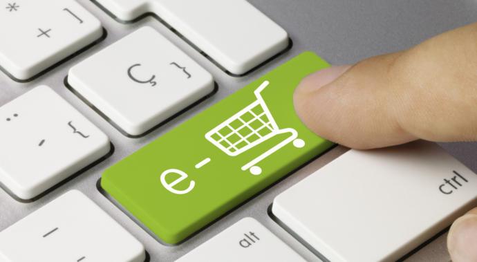 Yurt Dışından Getirilen Telefonlar ve e-Ticarette Yeni Düzenlemeler Resmi Gazete'de Yayınlandı (15 Gün Sonra Yürürlüğe Girecek)