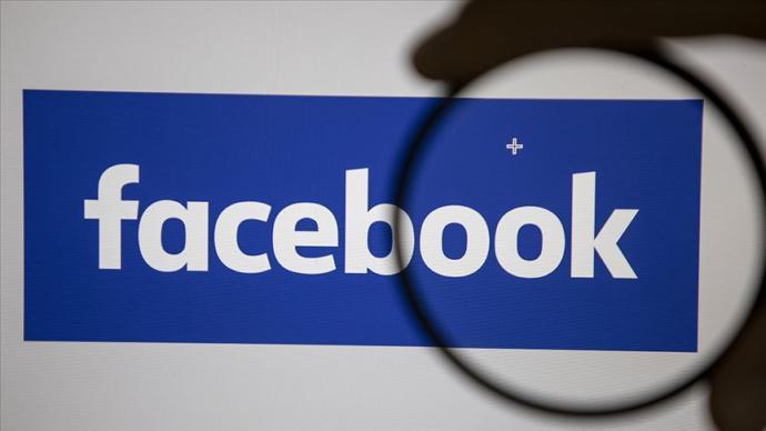 Facebook Canlı Yayınlara Kısıtlama Getiriyor