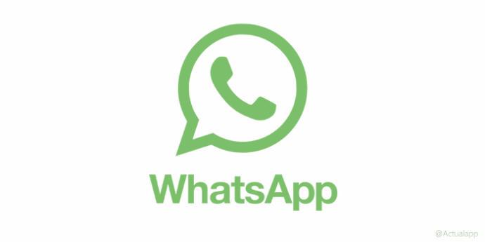 Bakanlık, Güvenlik Açığı Nedeniyle WhatsApp Yetkililerini Uyardı