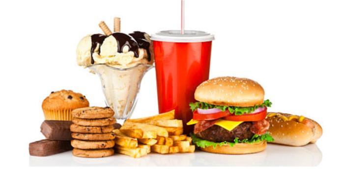 Yedikçe Acıktıran Besinler Nelerdir?