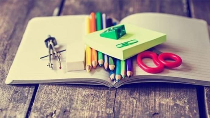 Öğretmenlere Müjde! 2019-2020 Eğitim-Öğretim Yılının Detayları Belli Olmaya Başladı