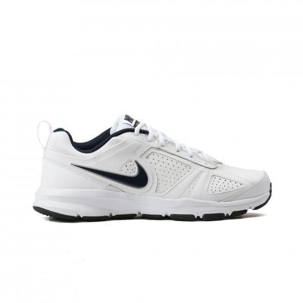 Nike T-LITE XI Erkek Spor Ayakkabı