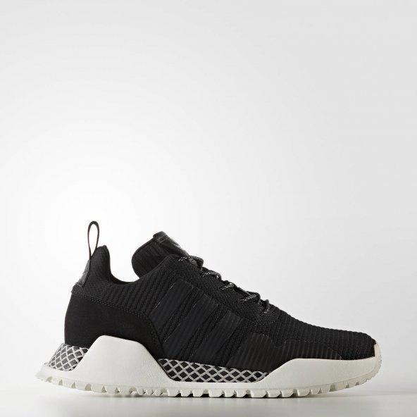 Adidas  Erkek Spor Ayakkabısı