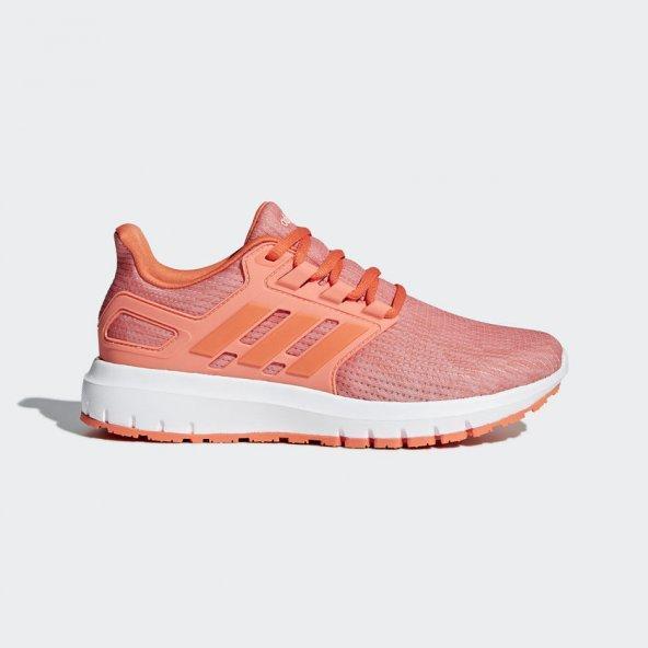 Adidas Kadın Spor Ayakkabı