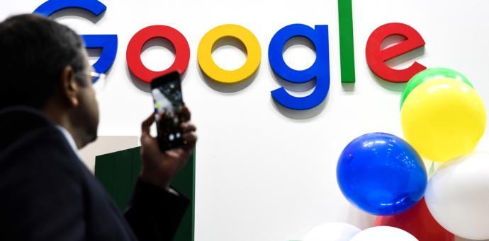 Google, Sesten Sese Çeviri Yapan Uygulama Üzerinde Çalıştığını Açıkladı (Translatotron)