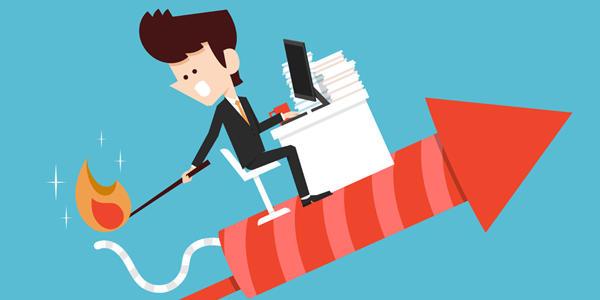 İş Hayatına Adım Atmak İsteyen Yeni Mezunlara 11 İş Bulma Sitesi