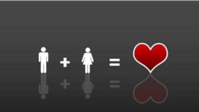 Aşk 2 (Aşk 1'in devamı)