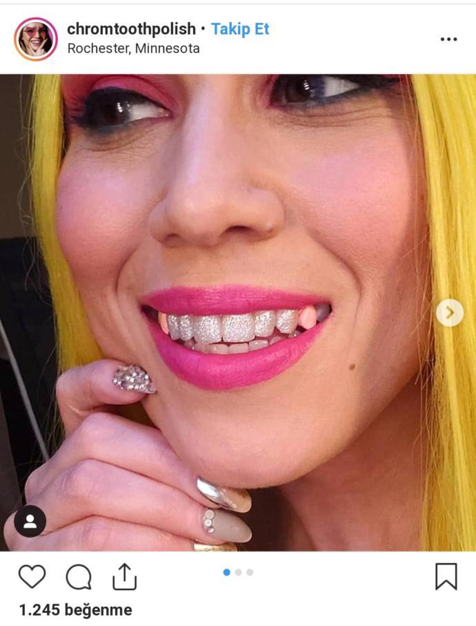 Instagram'ın Çılgın Bloggerları: Yeni Moda Çılgınlık!