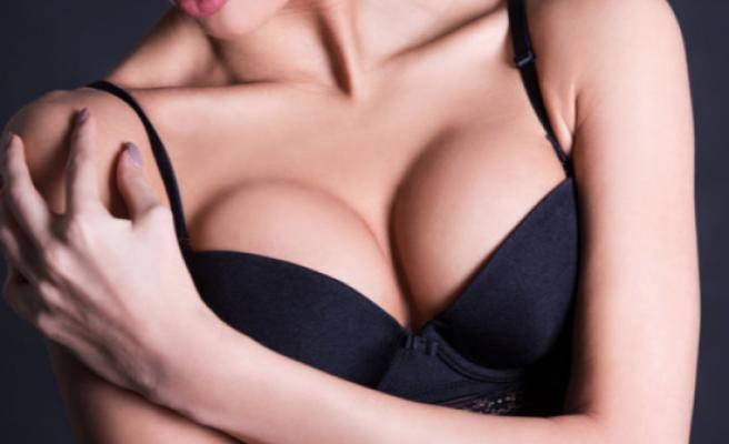 Kızlar Dikkat, Erkekler Bu Detaylara Sanıldığı Kadar Önem Vermiyor!