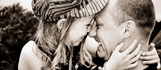 Kızım Sana Söylüyorum, Kızım Sen Anla!