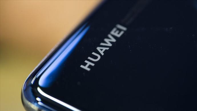 Huawei Sahiplerine Müjde (Akıllı Telefonlar ve Tabletler)