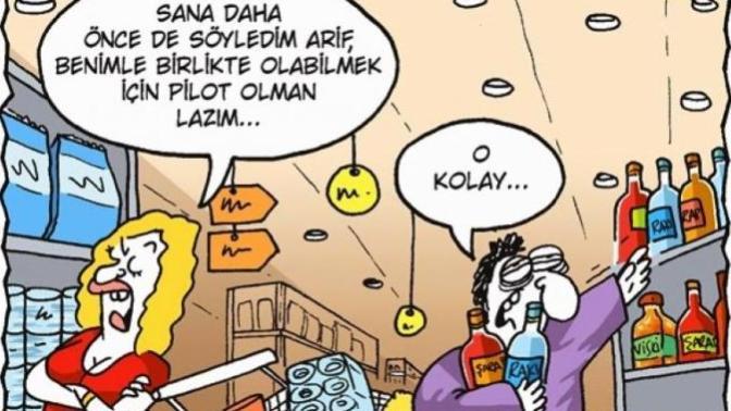 KADIN ERKEK İLİŞKİLERİ VOLUME1