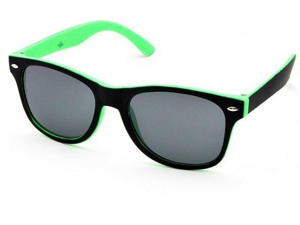 Extoll Unisex Çocuk Güneş Gözlüğü Gözlük