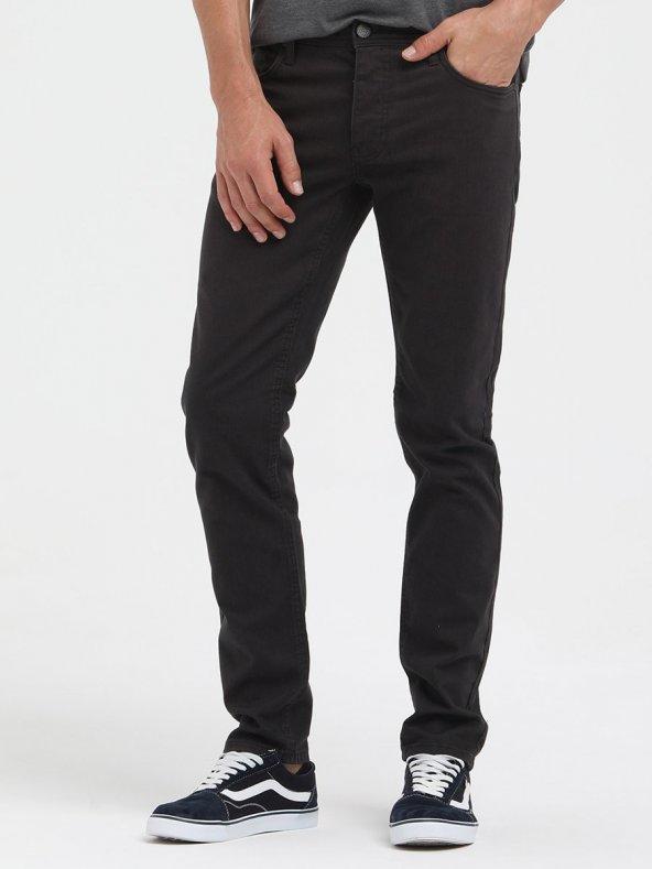 LOFT Erkek Pantolon