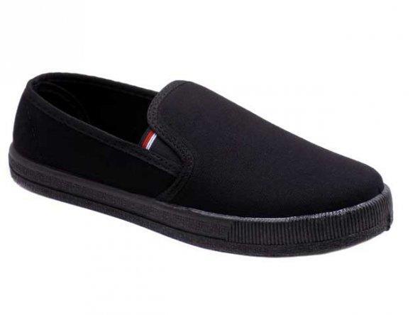 Erkek Keten Ayakkabı