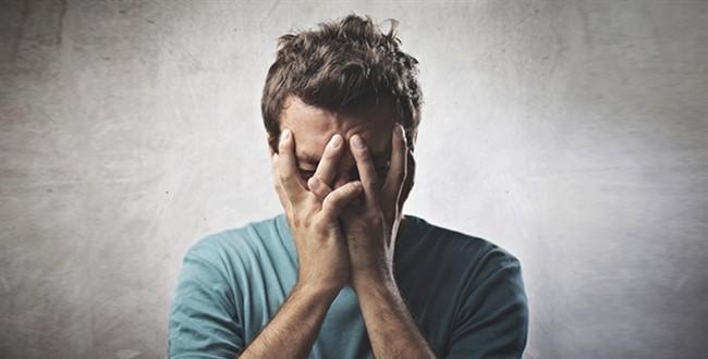Saplantılı Aşkın Getirdiği 5 Büyük Felaket