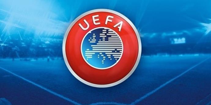 UEFA'dan Fenerbahçe ve Galatasaray Kararı (Fair Play Anlaşması)
