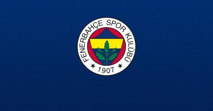 Fenerbahçe, UEFA'nın 'Bir Üst Kurul' Kararı Sonrası Açıklama Yayınladı (Finansal Fair Play)