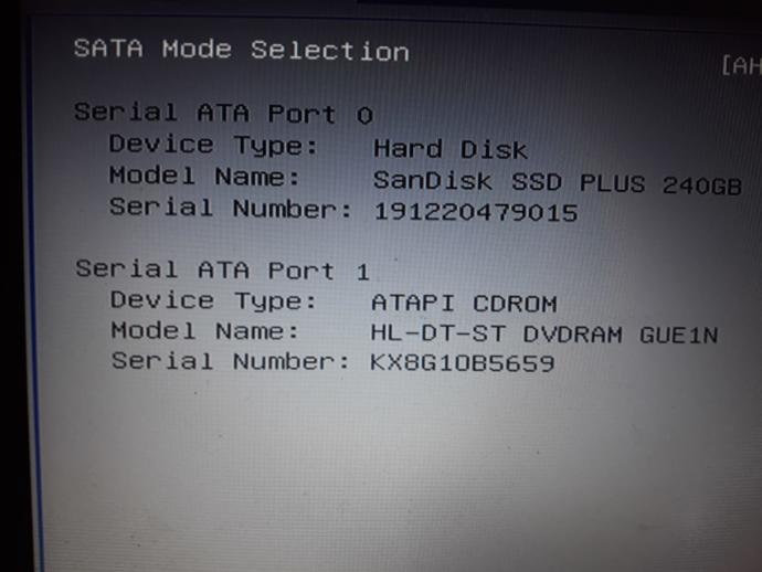 Yükünü Kaldıramayıp Yavaşlayan Bilgisayarım SSD İle 30 Kat Hızlandı!