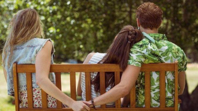 Aşkın Satış Pozisyonlarını Gelin Birlikte Görelim