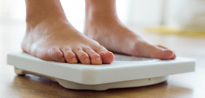 Özel Günlerde İştahın Artmasının ve Kilo Almanın En Belirgin 7 Sebebi