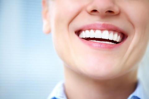 Yakın Zamanda Hayatımızın Bir Parçası Olmaya Aday Yeni Trend Ağız ve Diş Sağlığı Ürünleri