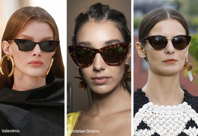 Güneş Gözlüğü Alırken Nelere Dikkat Etmeli? Haberimizde
