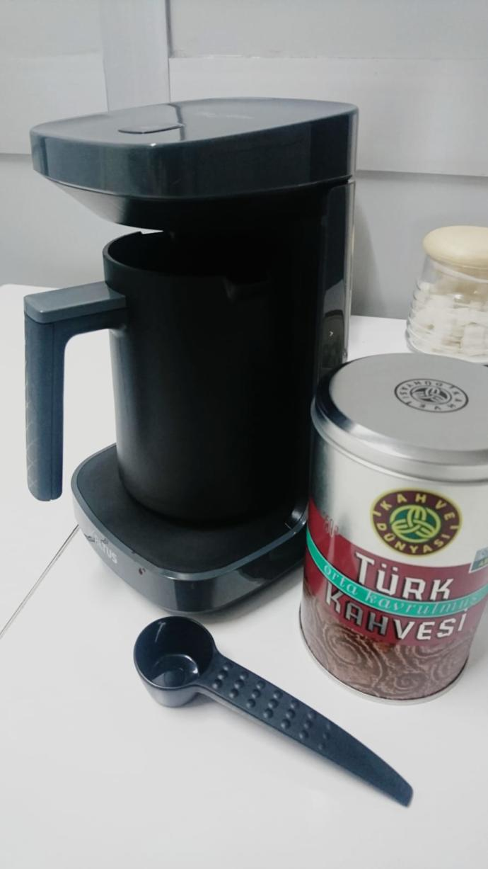 Köpüklü Kahve Yapamayanların Kurtarıcısı Geldi!