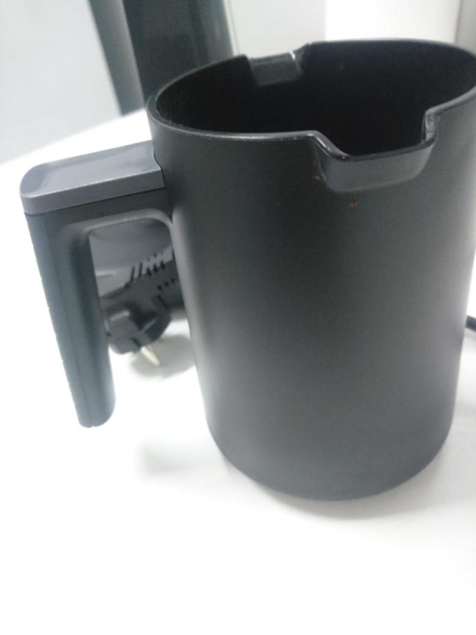 Altus AL 797 G Gri Ehli Kahve Türk Kahve Makinesi