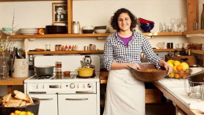 Minik Evlere Geniş Mutfak Önerileri