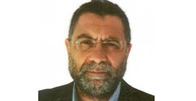 Abdullah Şevki