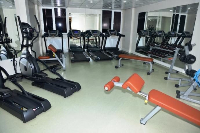 Spor Salonlarından Koşarak Uzaklaşacak Hale Getiren 5 Farklı Durum!