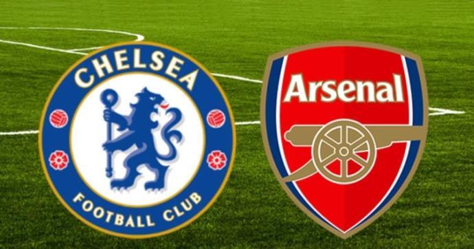 UEFA Avrupa Ligi'nde Kupa Sahibini Buluyor (Chelsea - Arsenal) Maç Saat Kaçta? Hangi Kanalda?