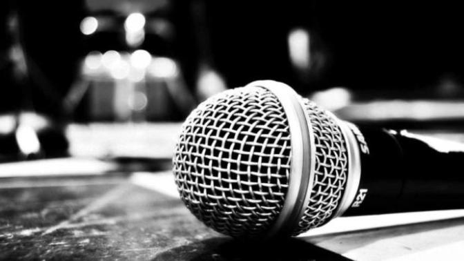 Sözlerini Dikkatle Dinleyince Bizi Uzaklara Götüren 10 Türkçe Rap Şarkı